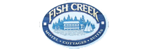 Fish Creek Inn & Cottages