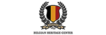 Belgian Settlement Tours
