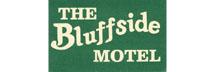 Bluffside Motel