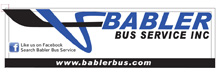 Babler Bus Service, Inc.