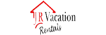 JR Vacation  Rentals