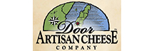 Door Artisan Cheese Company