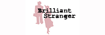 Brilliant Stranger