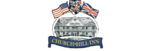 Church Hill Inn (1)