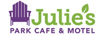 Julie's Park Cafe (1)