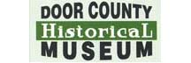 Door County Historical Museum (1)