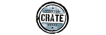 Crate (1)