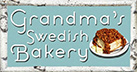 Grandma's Swedish Bakery (1)