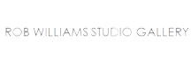 Rob Williams Studio/Gallery