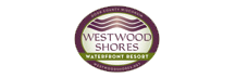 Westwood Shores Waterfront Resort (1)