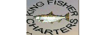 King Fisher Charters