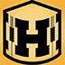 Hatch Distilling Co.