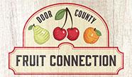 Door County Fruit Connection