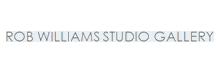 Rob Williams Studio/Gallery  (1)