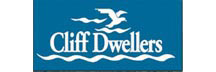 Cliff Dwellers Resort