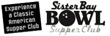 Sister Bay Bowl (2)