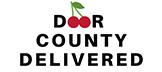 Door County Delivered (1)