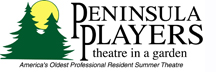 Peninsula Players (1)