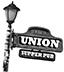 Union Supper Pub (1)