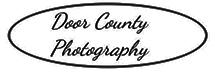 Door County Photography