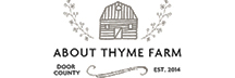 About Thyme Farm
