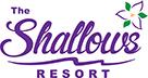 Shallows Resort