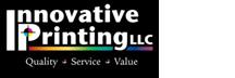 Innovative Printing, LLC