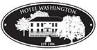 Hotel Washington and Studio