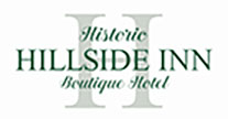 Hillside Inn of Ephraim