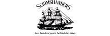 Scrimshanders