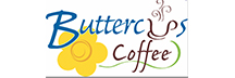 Buttercups Coffee (1)