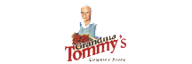 Grandma Tommy's Country Store