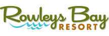 Rowleys Bay Resort & Vacation Homes (1)