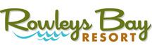 Rowleys Bay Resort & Vacation Homes (1)