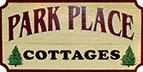 Park Place Cottages