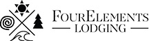 Four Elements Lodging