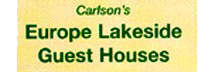 Carlson's Europe Lakeside Guest House