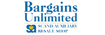 Bargains Unlimited