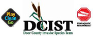Door County Invasive Species Team